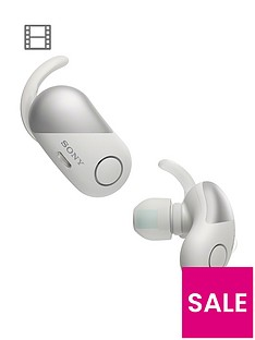 sony-wf-sp700n-truly-wireless-sports-headphones-with-ipx4-splash-proof
