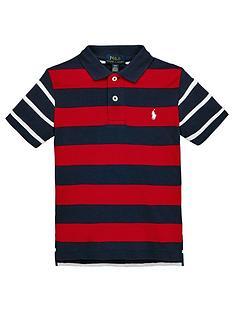 ralph-lauren-boys-short-sleeve-classic-stripe-polo