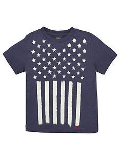 ralph-lauren-boys-short-sleeve-printed-flag-t-shirt-navy