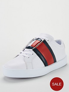 tommy-jeans-retro-light-trainers-white