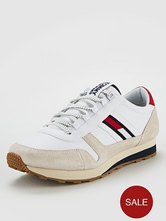tommy-jeans-retro-runner
