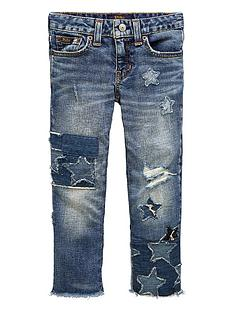 ralph-lauren-girls-star-skinny-jean-denim