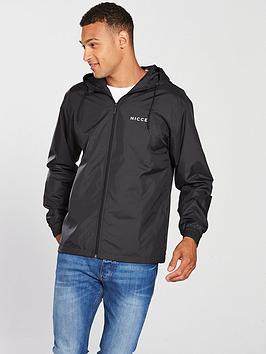 Jacket Windbreaker NICCE Sale Get To Buy PaYs8
