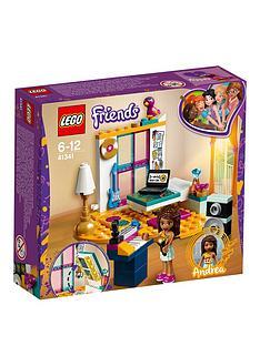 lego-friends-41341nbspandreas-bedroom
