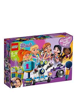 lego-friends-41346nbspfriendship-box