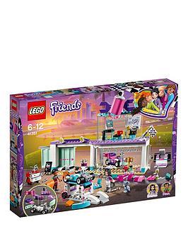 lego-friends-41351-creative-tuning-shop