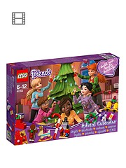 Yankee Candle Calendrier De Lavent 2020.Lego Construction Kits Playsets Littlewoods Ireland