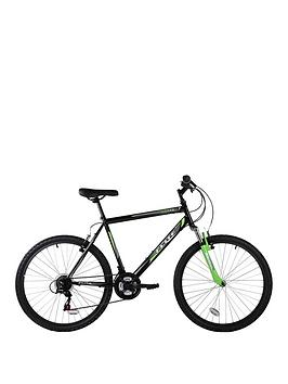 flite-active-front-suspension-mens-mountain-bike-20-inch-frame