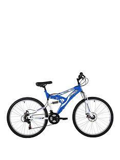 flite-phaser-ii-dual-suspension-mens-mountain-bike-18-inch-frame