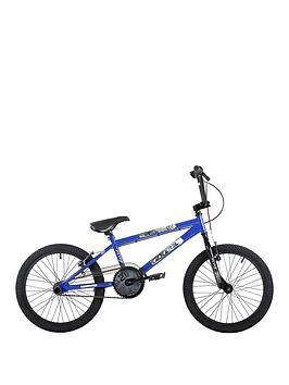 flite-rampage-boys-freestyle-bmx-bike-20-inch-wheel