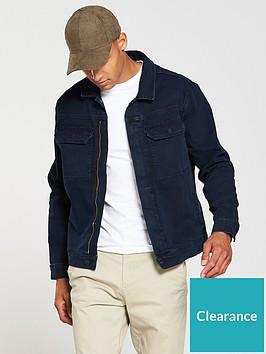 v-by-very-denim-jacket-blueblack