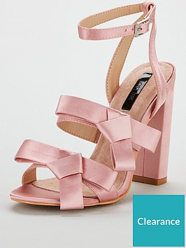 lost-ink-lost-ink-leah-high-heel-double-bow-sandal