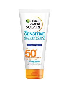 garnier-ambre-solaire-sensitive-anti-ageing-hyal