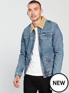 wrangler-hawkins-jacket