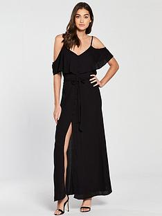 Maxi Long Maxi Dresses River Island Dresses Women Www