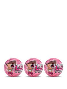 lol-surprise-lil-sisters-series-4-ndash-pack-of-3
