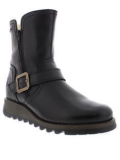 fly-london-seku057-buckle-ankle-boot-blacknbsp