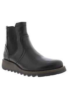 fly-london-scon058-ankle-boot-blacknbsp