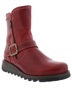 fly-london-fly-seku376-buckle-ankle-boot-rednbsp
