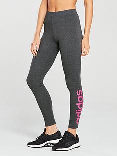 ac4e469bccc Multi | Tights & leggings | Sportswear | Women | www ...