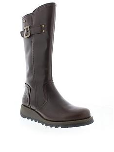 fly-london-fly-shap059-buckle-knee-boot