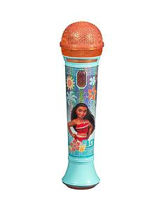 disney-moana-mp3-microphone