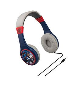 marvel-avengers-marvel-avengers-youth-headphones