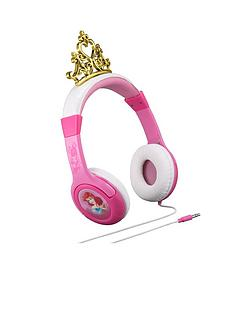 disney-princess-youth-headphones