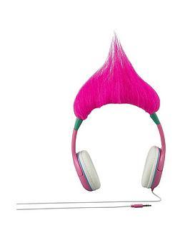 dreamworks-trolls-trolls-poppy-molded-youth-headphones