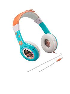 disney-moana-disney-moana-youth-headphones