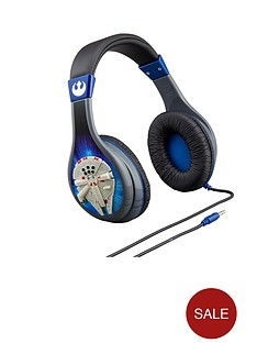 star-wars-youth-headphones