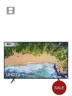samsung-ue40nu7120-40-inch-ultra-hd-certified-4k-hdr-smart-tv