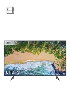 samsung-ue65nu7100-65-inch-ultra-hd-4k-certified-hdr-smart-tv