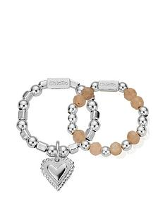 chlobo-chlobo-cherabella-graceful-heart-stack-of-2-rings