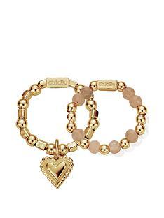 chlobo-cherabella-graceful-heart-ring