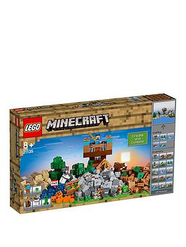 lego-minecraft-21135nbspthe-crafting-box-20