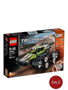 lego-technic-42065-rc-tracked-racer