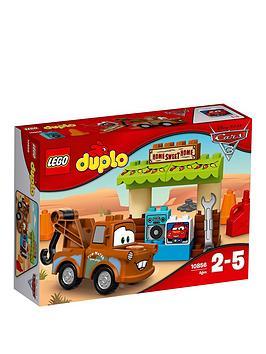 lego-duplo-10856-materacutes-shed
