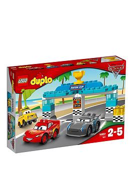 lego-duplo-10857nbsppiston-cup-race