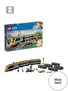 lego-city-60197nbsppassenger-train