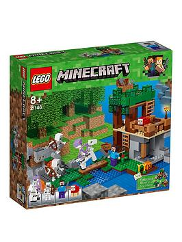 lego-minecraft-21146-the-skeleton-attack