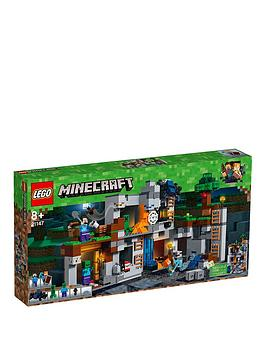lego-minecraft-21147-the-bedrock-adventures