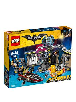 lego-super-heroes-70909nbspbatcave-break-in