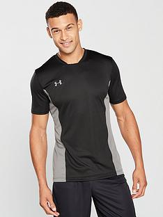 under-armour-challenger-ll-training-top