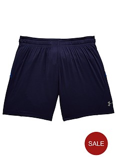 under-armour-under-armour-youth-challenger-ll-knit-short