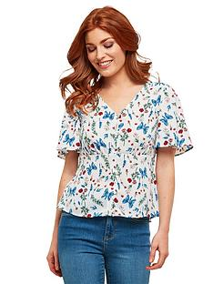 joe-browns-all-about-you-blouse-white