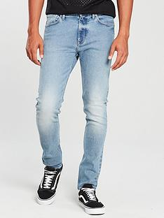 d927868a1621 Calvin Klein Jeans CK Jeans Skinny West Jean