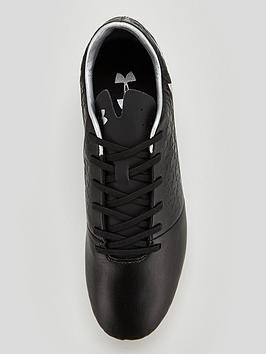 Under Mens Ground Armour Firm Select Magnetico UNDER Football Boots ARMOUR Buy Cheap Low Shipping G7M78