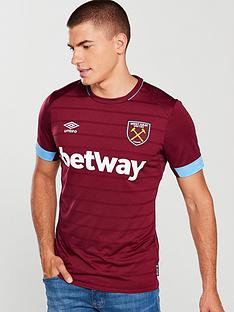 umbro-west-ham-replica-1819-shirt
