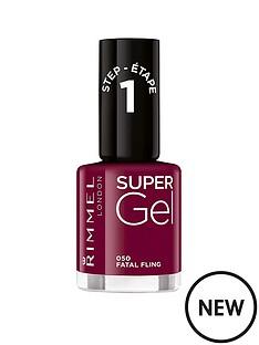 rimmel-rimmel-supergel-urban-romance-nail-polish-fatal-fling-12ml